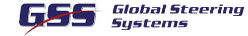 Global Steering Systems